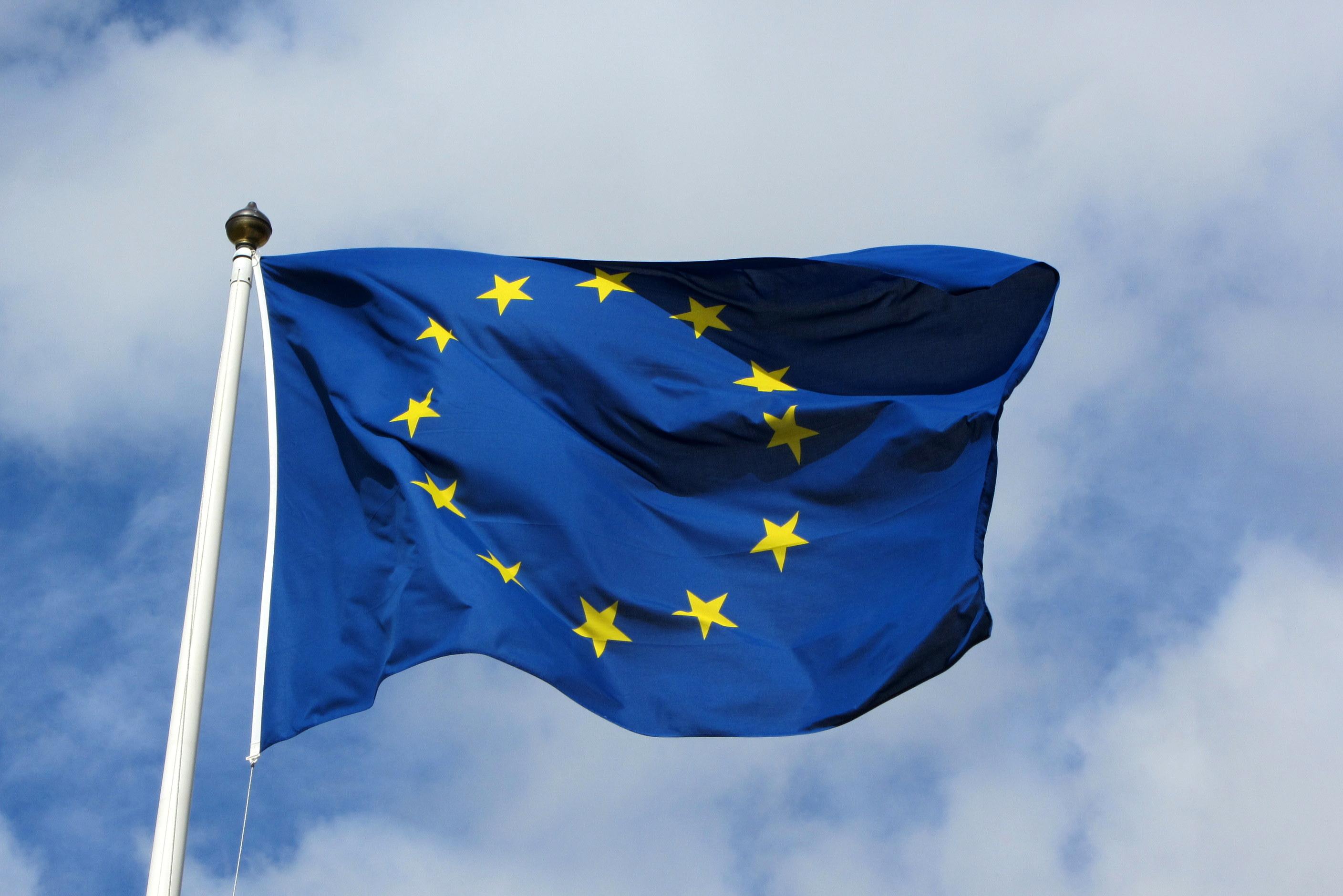 Quelle politique pour l'Europe ?